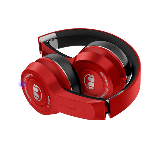 clarity-on-wl-red-1-560
