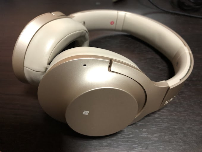 h-ear-on-2-wireless-nc-wh-h900n-review1