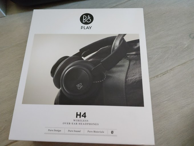 beoplay-h4-review-1