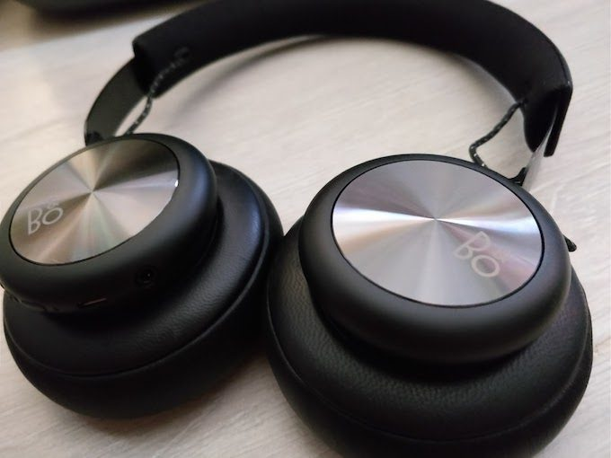 beoplay-h4-review-2