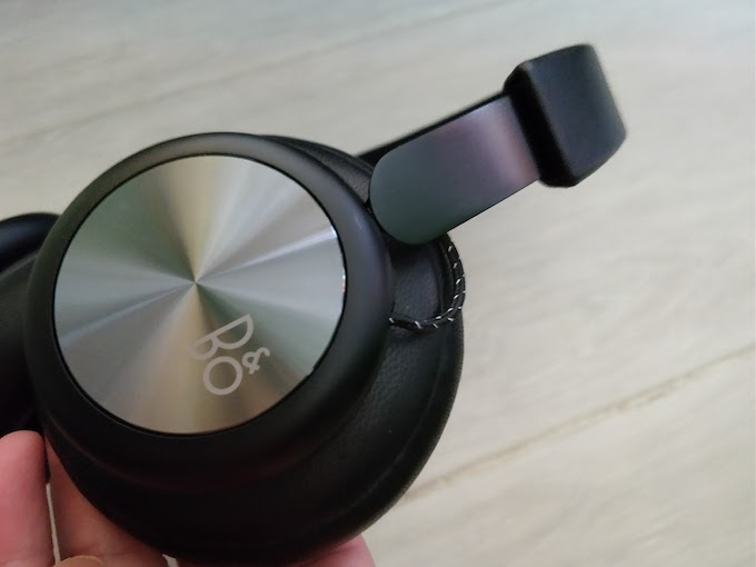 beoplay-h4-review5