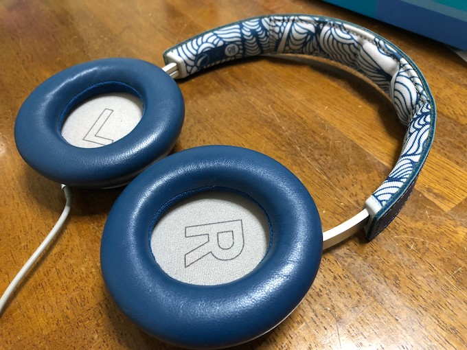 beoplay-h6-le-review