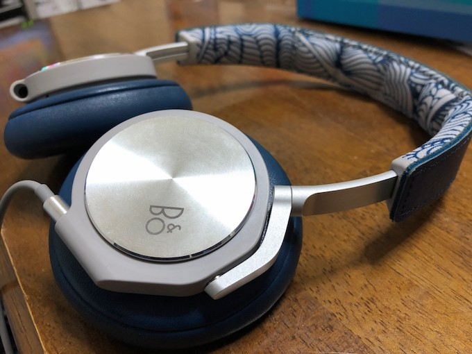 beoplay-h6-le