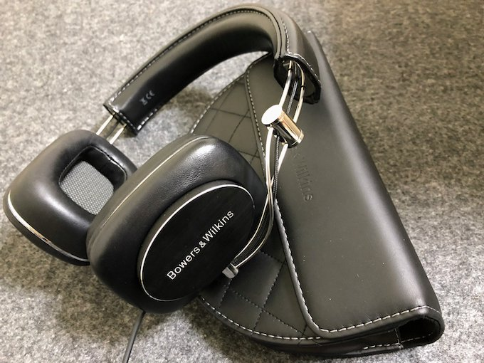 bowers-and-wilkins-p7-review