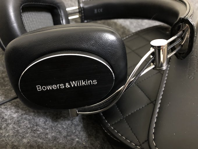 bowers-and-wilkins-p7-review1