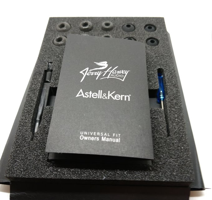 astell-kern-jh-audio-the-siren-series-rosie-review-4