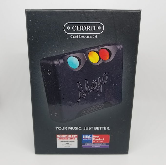 chord-mojo-unboxing