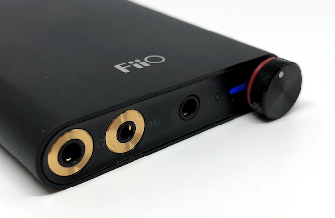 fiio-q1-mark-ii-review-4