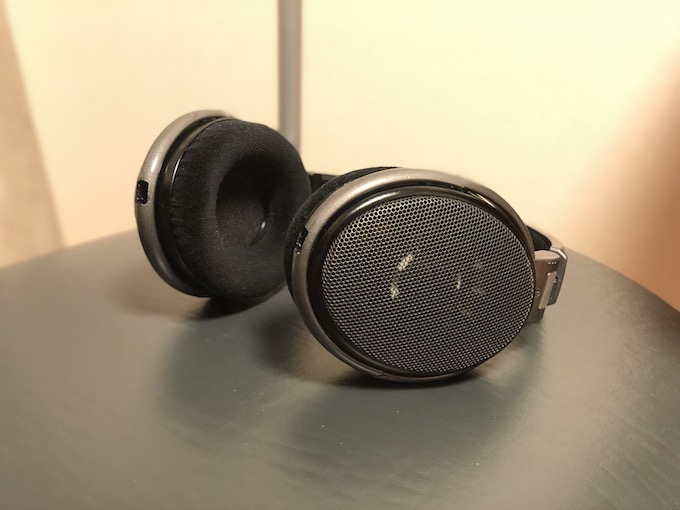 sennheiser-hd650-review-2