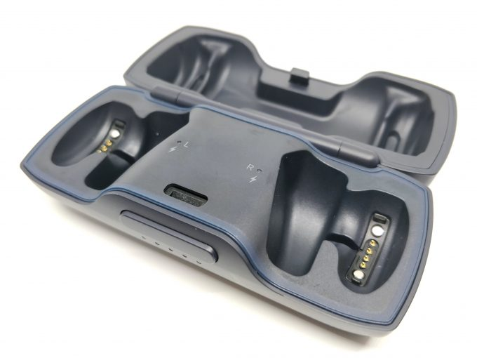 bose-soundsport-free-wireless-headphones-review-case-4