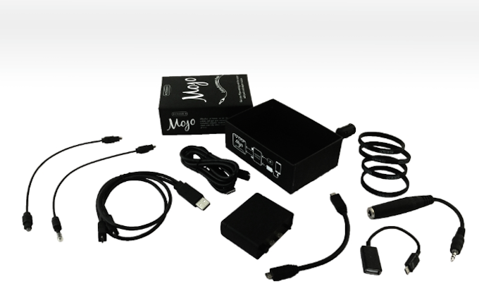 mojo-cable-accessory-pack