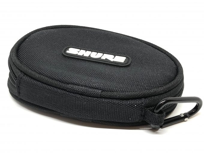 shure-se215-wireless-review-26