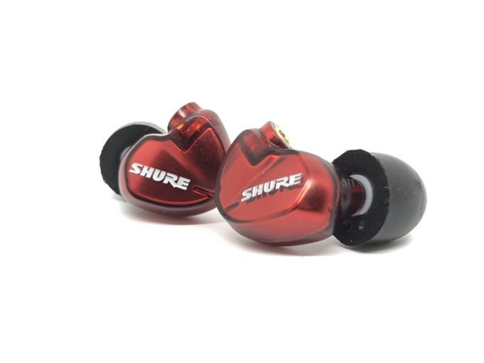 shure-se535-lted-j-special-edition-8