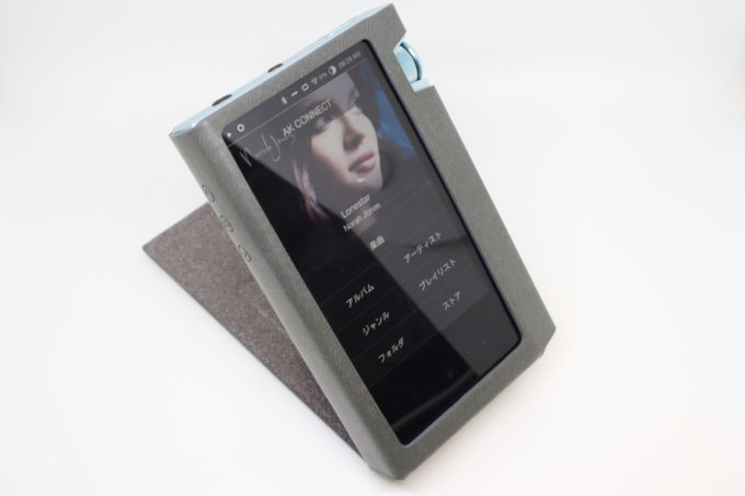 astell-and-kern-ak70-review-4