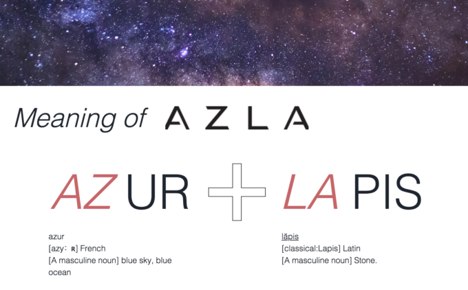 the-meaning-of-azla