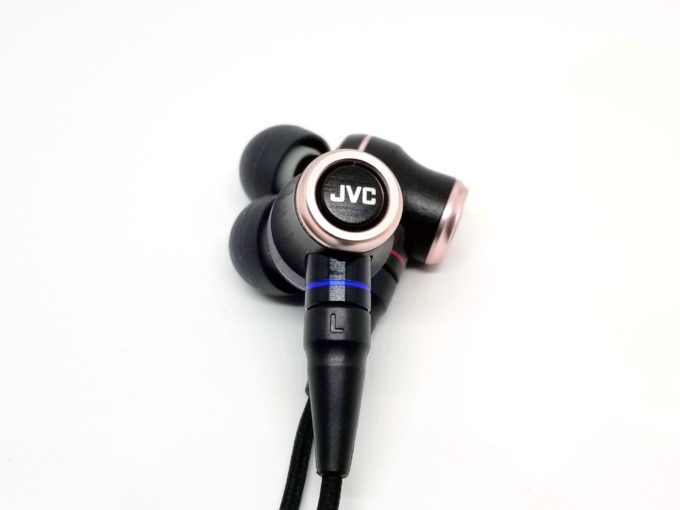 JVC-WOOD-01-inner-HA-FW01-review