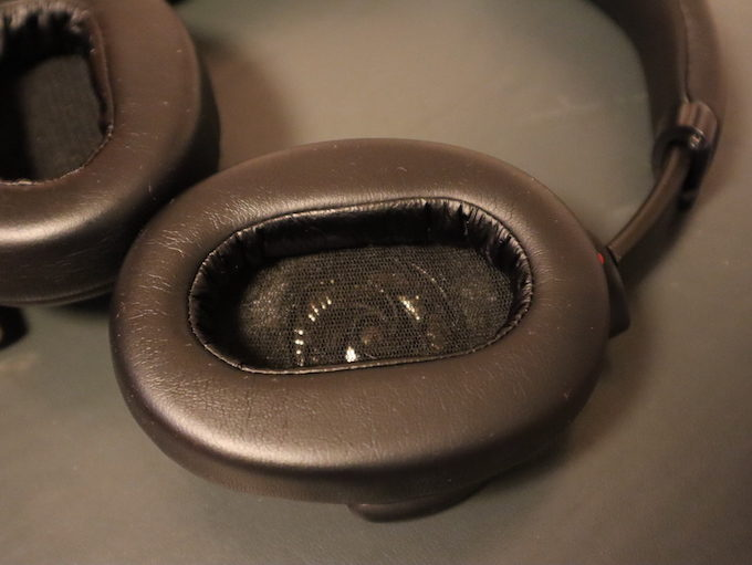 sony-mdr-1am2-review-5