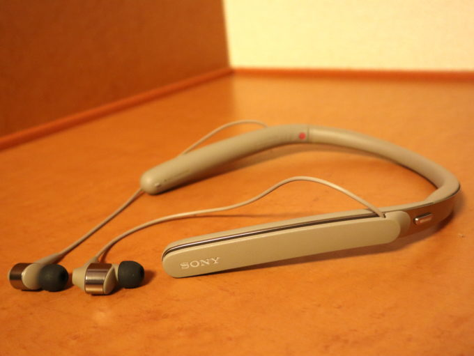 sony-wi-1000x-anc-earphones-review