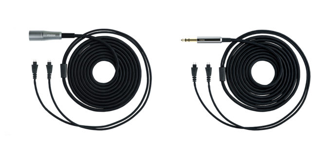 fostex-headphone-cable
