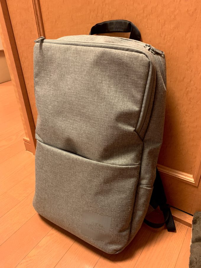 the-north-face-shuttle-daypack-slim-review-7JPG