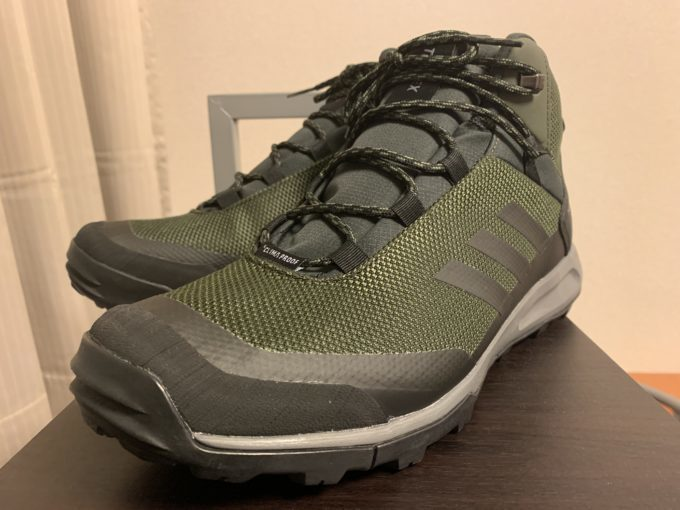 adidas-terrex-tivid-mid-winter-cp-review-2