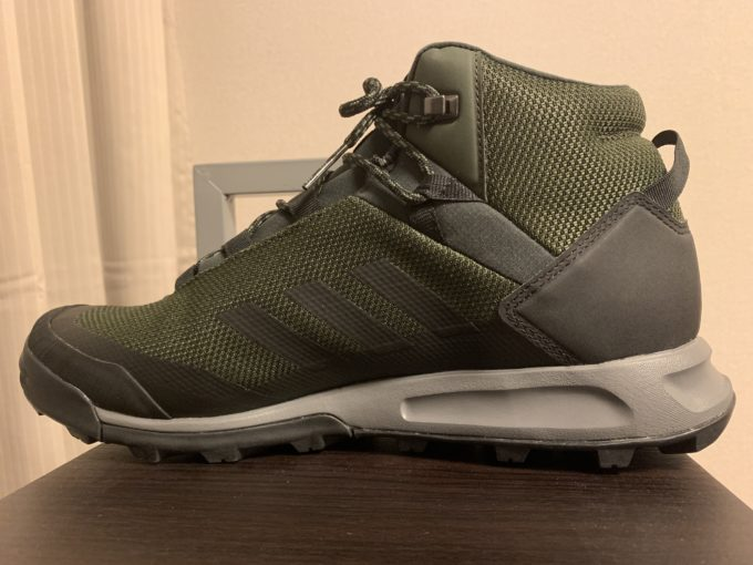 adidas-terrex-tivid-mid-winter-cp-review-3