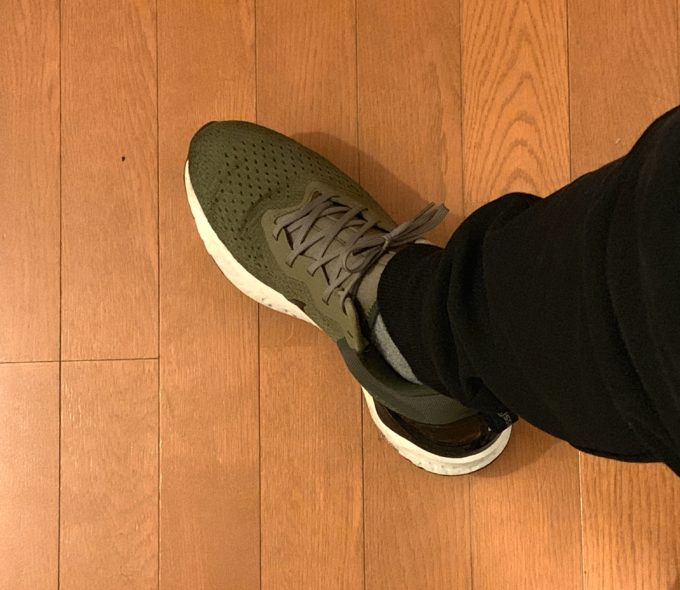 nike-odyssey-react-review-9