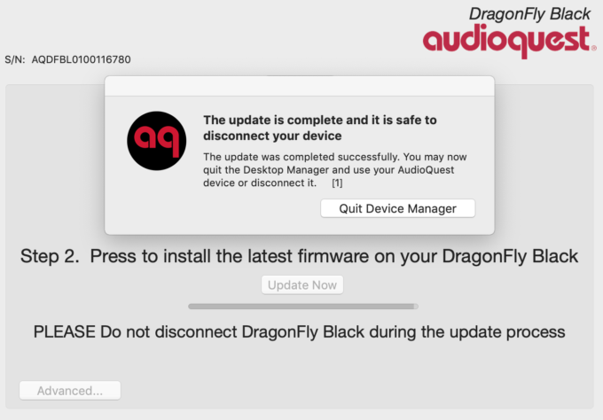 audioquest-dragonfly-black-software-update