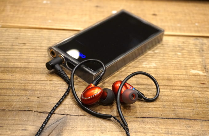 fiio-fh1-with-dap