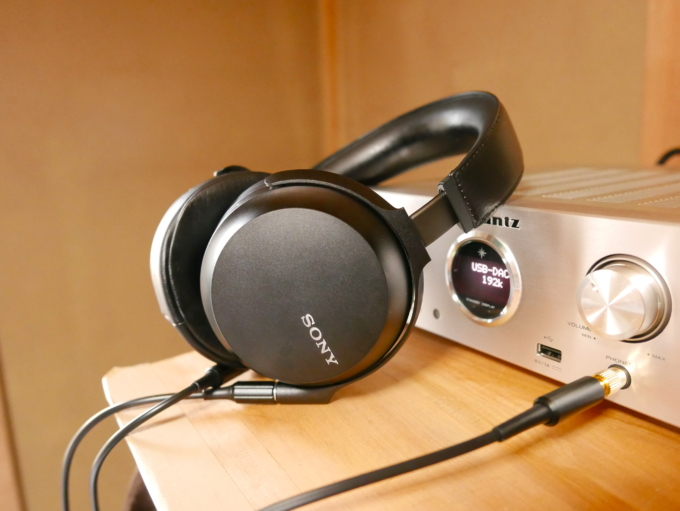 mdr-z7m2-review-1