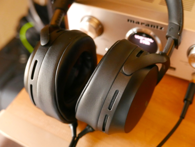 mdr-z7m2-review-3