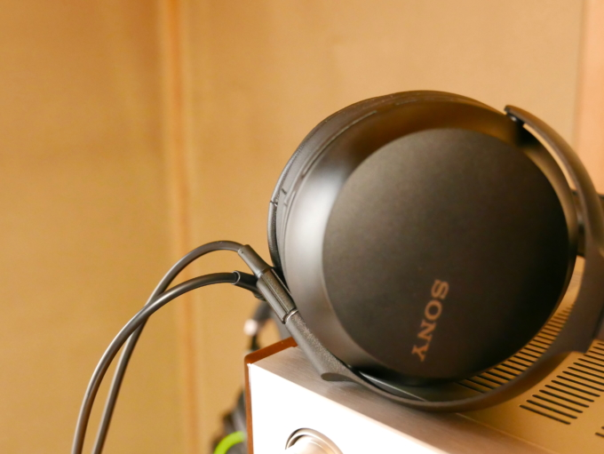 mdr-z7m2-review-5-recable