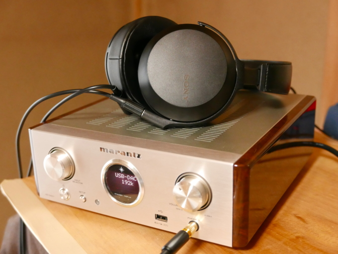 sony-mdr-z7m2-with-marantz-hd-dac1