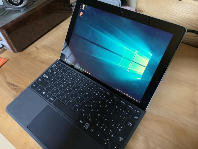 surface-go-top