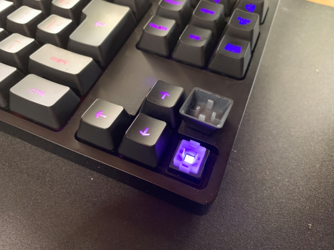 logicool-g-pro-romer-g-tactile-switch