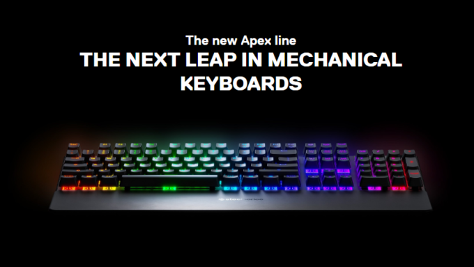 steelseries-apex-pro-keyboard-series
