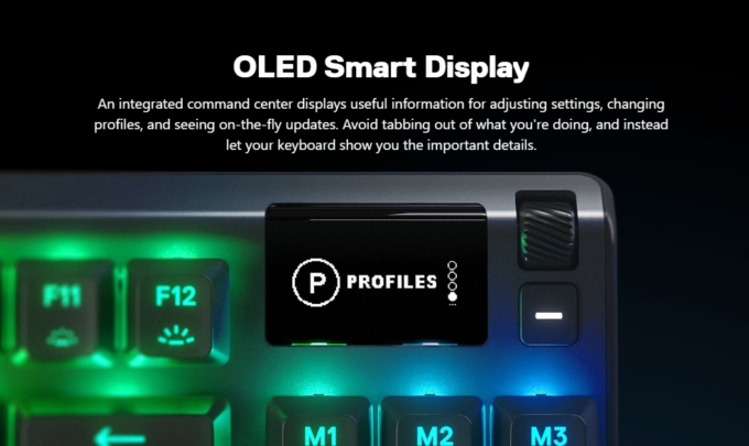 steelseries-apex-pro-oled-smar-display