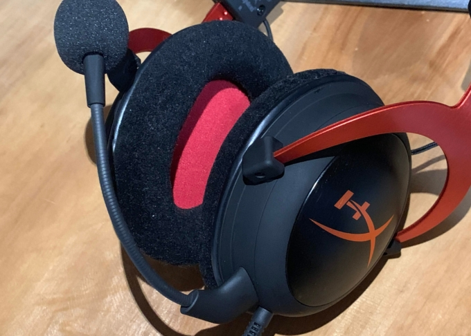 kingston-hyperx-cloud-ii-earpad