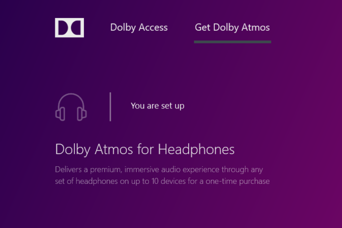 dolby-atmos-for-headphones