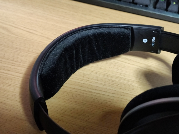 sennheiser-hd-559-headband