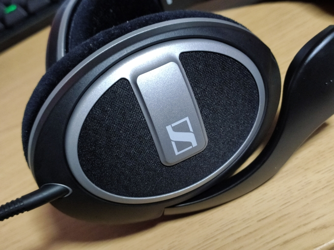 sennheiser-hd559-side-headphones