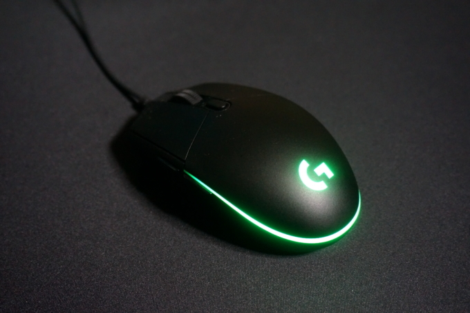 logicool-g-pro-G-PPD-001r-o