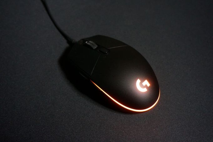 logicool-g-pro-G-PPD-001r-2