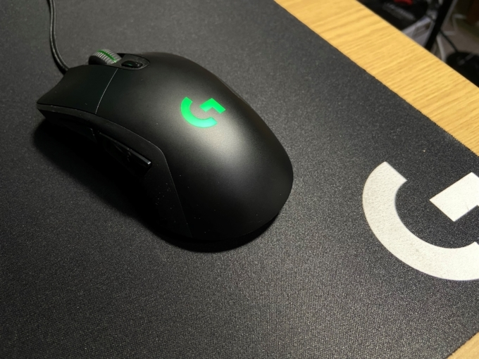 logicool-g403h-review