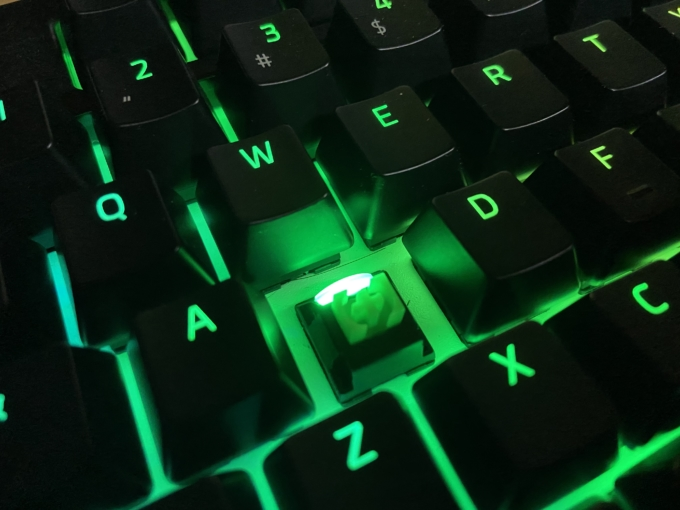 razer-green-mechanical-switches