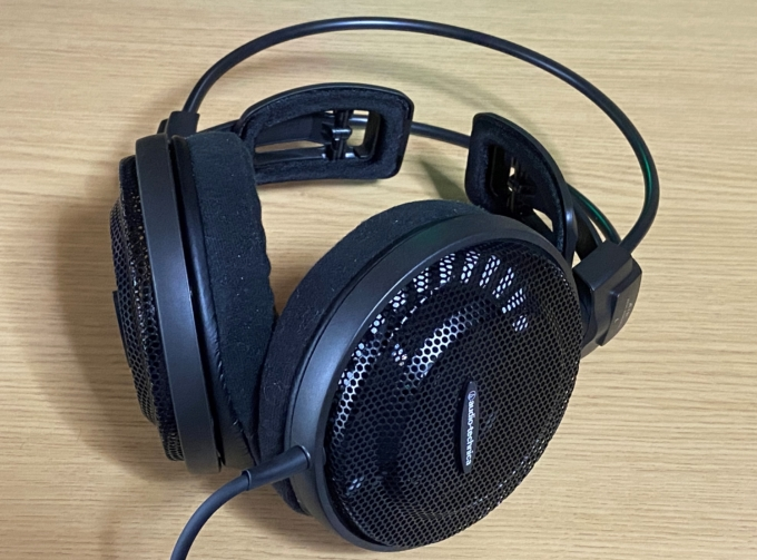 audio-technica-ath-ad500x-review