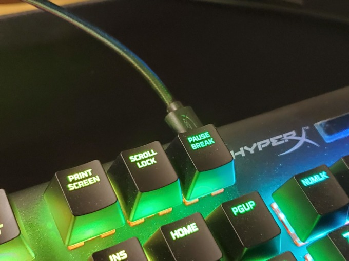 hyperx-alloy-origin-2