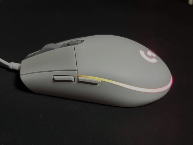 logicool-g203-review-2