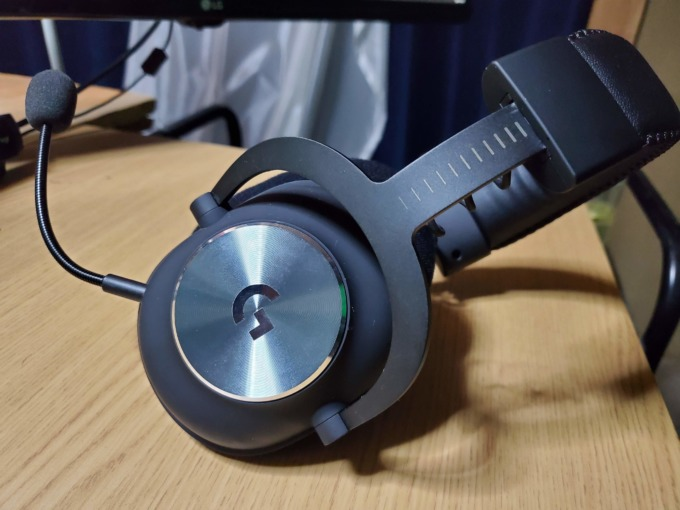 logicool-g-pro-x-headset-review-9