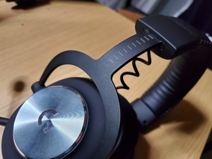 logicool-g-pro-x-headset-review-6